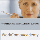 WorkCompAcademy | Weekly News